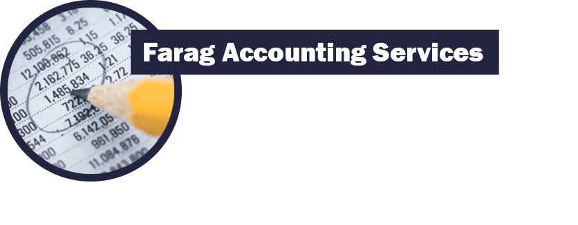 Fareg Accounting Services