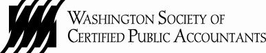 washington-society-of-certified-public-accountants